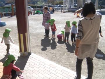 映像で学ぶ 保育所(認定こども園)保育実習のための「指導案」と「日誌」の書き方
