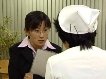 面接教育ビデオシリーズ 応用編