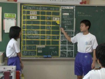 特別支援教育 知的障がい児のキャリア発達を育む学校力