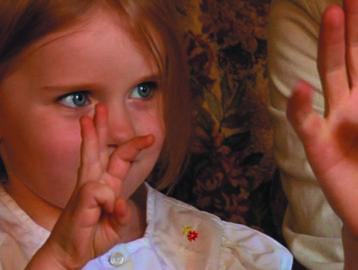 脳:誕生から5歳の脳における記憶の発達