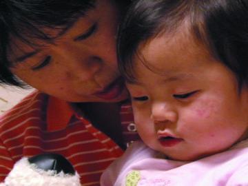 地域で子育て支援−ファミリー・サポート・センターの取り組み−